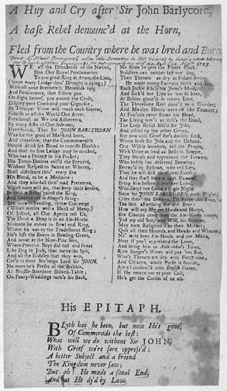 320px-broadside_ballad_entitled_27a_huy_and_cry_after_sir_john_barlycorn27
